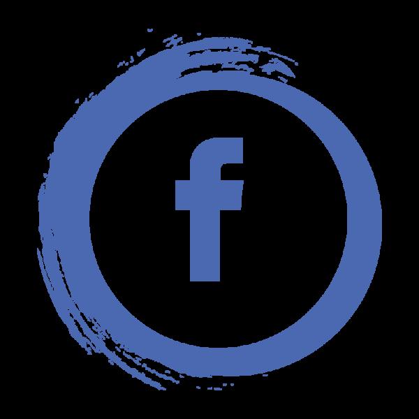 100 Facebook Fan Page Likes - PopularityBazaar