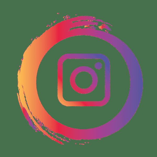 100 Instagram Comments - PopularityBazaar