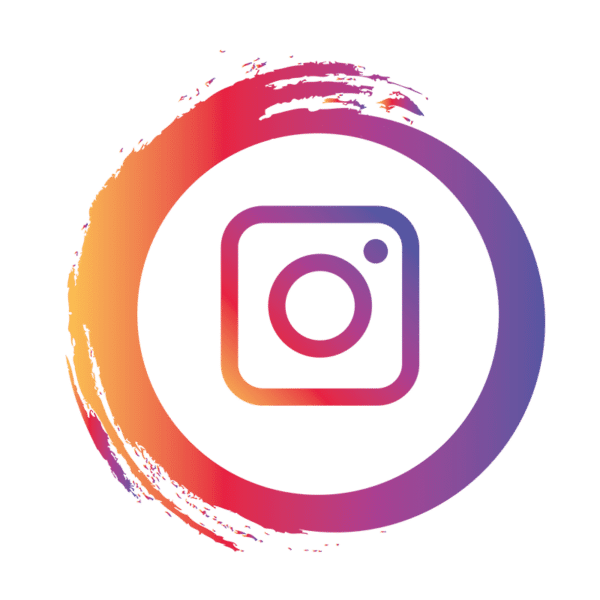 100 Instagram Followers - PopularityBazaar