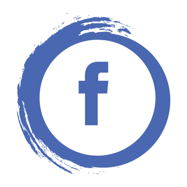 1000 Facebook Comments - PopularityBazaar