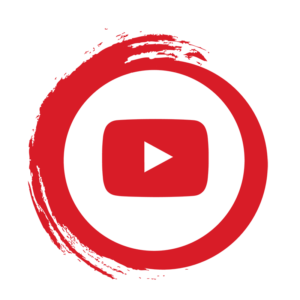 1000 Youtube Views - PopularityBazaar