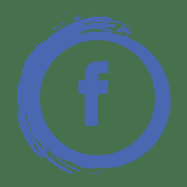 10000 Facebook Video Views - PopularityBazaar