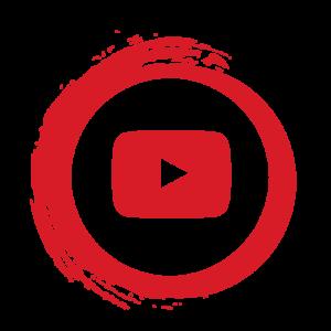 250 Youtube Likes - PopularityBazaar