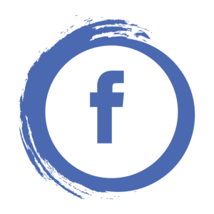 2500 Facebook Fan Page Likes - PopularityBazaar