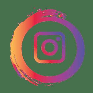 2500 Instagram Likes - PopularityBazaar