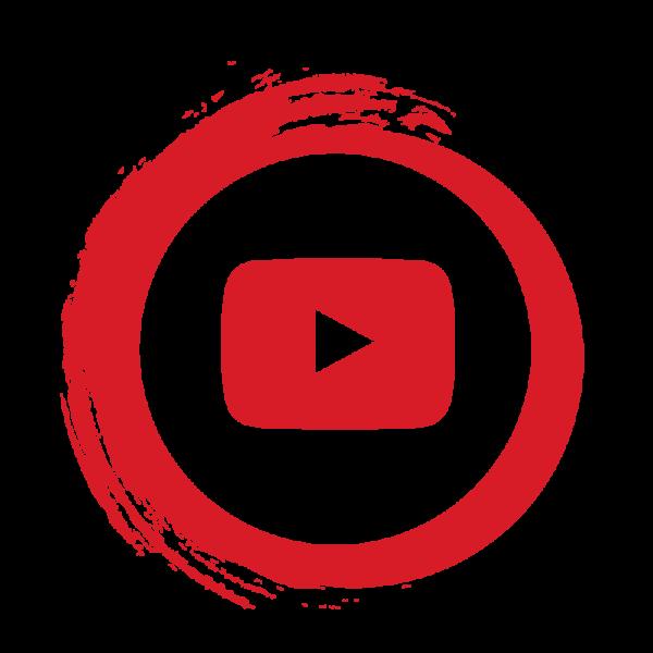 2500 Youtube Subscribers - PopularityBazaar