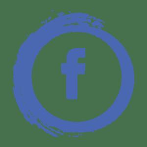 500 Facebook Comments - PopularityBazaar