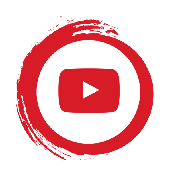 500 Youtube Subscribers - PopularityBazaar
