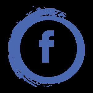 5000 Facebook Fan Page Likes - PopularityBazaar