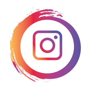 5000 Instagram Followers - PopularityBazaar
