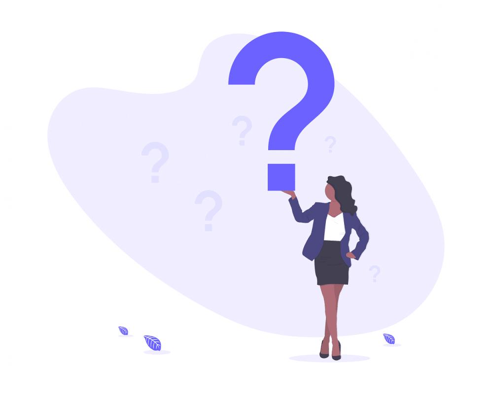 Popular Questions about PopularityBazaar