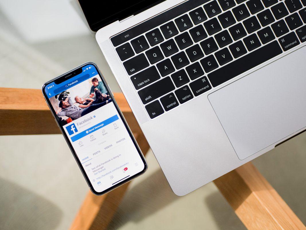 Buy Facebook likes in PopularityBazaar