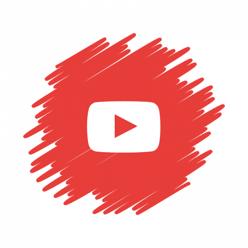 Buy Cheap YouTube Views with PayPal